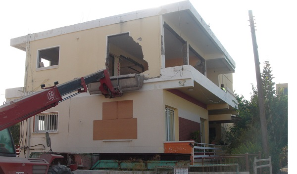 home renovation paphos Minas Mina 1