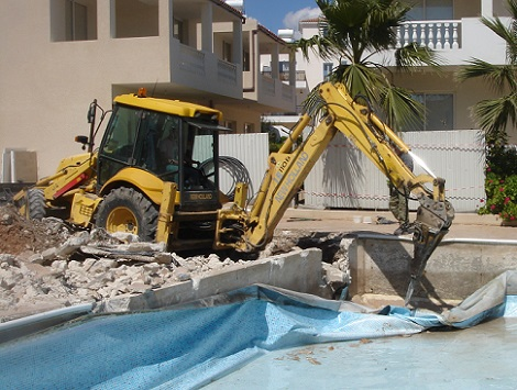 renovation contractors paphos